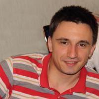 Егор Карташов