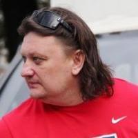 Богачёв Игорь Алексеевич