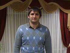 Боландэу Роман Анатольевич