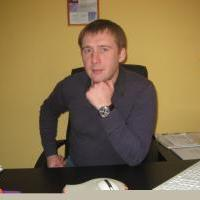 Силачев Артем Рудольфович