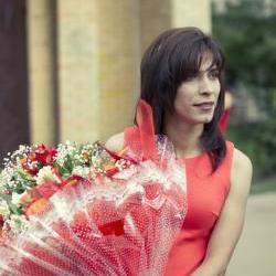 Петрова Ирина Алексеевна