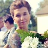 Борисова Ольга Владимировна