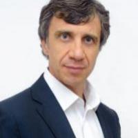 Косоурихин Андрей Евгеньевич