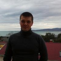 Томашенко Дмитрий Викторович