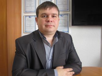 Березовский Сергей