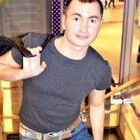 Баранов Денис Анатольевич