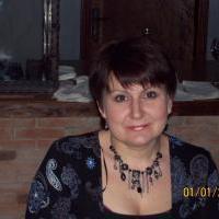 Кирсанова Наталья Владимировна