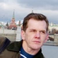 Хивинцев Андрей Николаевич