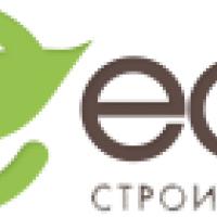 ECOLIFE строительная компания Лебедев Максим