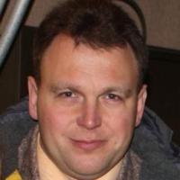 Хозяйченков Сергей Николаевич