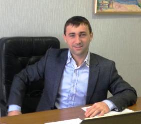 Вязанкин Дмитрий Данилович