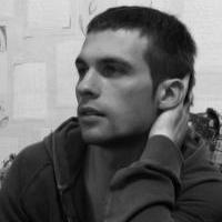 Белинский Дмитрий Александрович