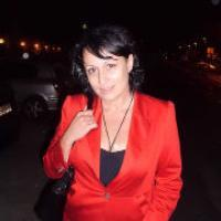 Чабан Татьяна Сергеевна