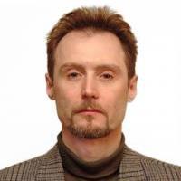 Щукин Игорь