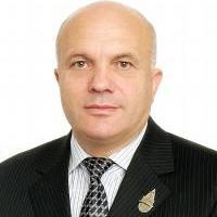 Журин Юрий Александрович