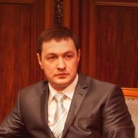 Яговкин Алексей Владимирович