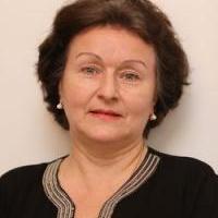 Кузьминова Елена Анатольевна