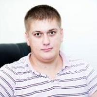 Балашов Евгений Михайлович