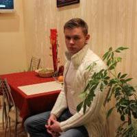 Злобин Леонид Андреевич