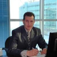 Сергеев Александр Анатольевич