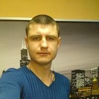 Сергеев Андрей Витальевич