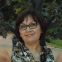 Морева Татьяна Геннадьевна