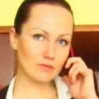 Захарова Мария Васильевна