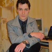 Пермяков Семён Владимирович