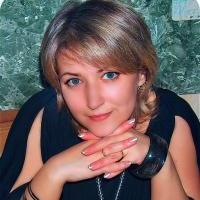 Семенова Валерия Валерьевна