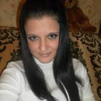Бахирева Татьяна
