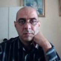 Лемзин Игорь Александрович