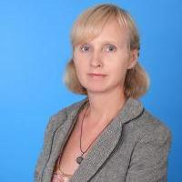 Завойских Людмила Аркадьевна