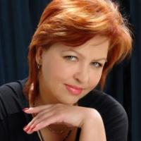 Караяниди Светлана Борисовна