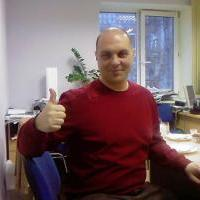 Лызлов Алексей Евгеньевич
