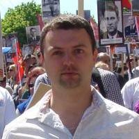 Бражников Артем Сергеевич
