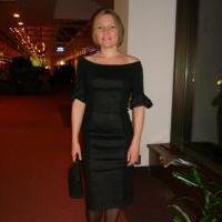 Шевченко Наталья Вячеславовна