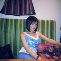 Ганина Татьяна Александровна