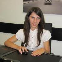Прокофьева Надежда Петровна