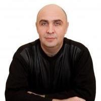 Рвалов Сергей Витальевич