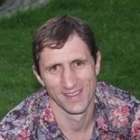 Банарь Александр Михайлович