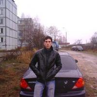Гришаев Алексей Павлович