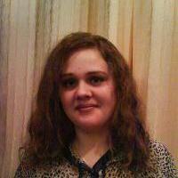 Воронцова Светлана Юрьевна