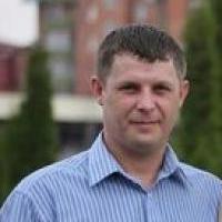 Грезин Александр Анатольевич