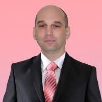 Долинский Вячеслав Виланович