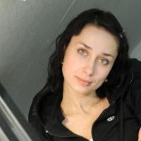 Авдеева Наталья Андреевна