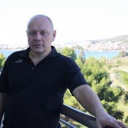 Никульников Вячеслав Иванович