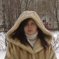 Жукова Юлия Павловна