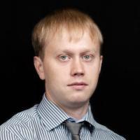Левичев Дмитрий Михайлович
