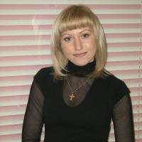 Гопта Наталья Викторовна