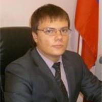 Загорский Сергей Александрович
